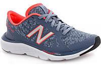 Кроссовки для бега New Balance W 690RD4