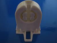 Ламподержатель Vossloh-Schwabe на защёлке без стопора (Германия)