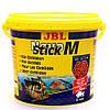 Корм для цихлид JBL Novo Stick M в виде палочек, 5,5 л
