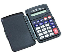 Калькулятор Kenko 328/568