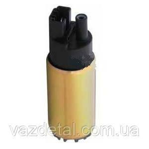 Электробензонасос ВАЗ 2108-2115 АЭ