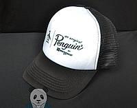 Кепки Original Penguin Trucker Cap (Дропшиппинг)