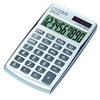 Калькулятор CITIZEN 110
