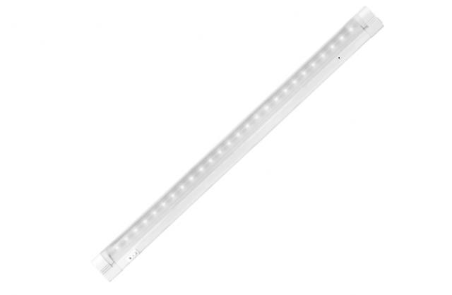 Светильники светодиодные Lemanso (подсветка)