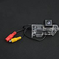 Штатная автомобильная камера MERCEDES MB VIANO, VITO