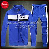 Детские спортивные костюмы | Магазин детской одежды