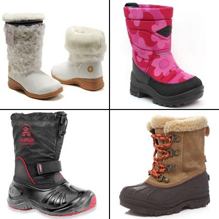 Женская, подростковая, мужкая зимняя обувь