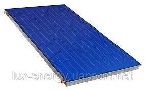 Плоские солнечные коллекторы MFK 001 Meibes (Германия)