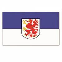 Флаг Провинции Померания MIL-TEC