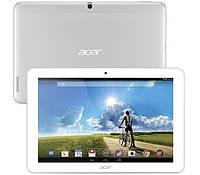 Планшет Acer Iconia Tab 10 A3-A20 16 ГБ White Ref