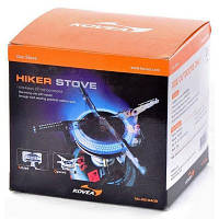 Горелка Kovea Hiker KB-0408 (8809000501072)