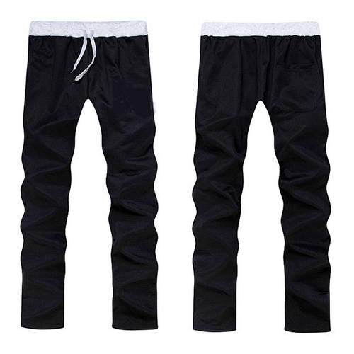 Спортивные штаны мужские, фото 2