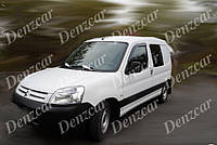 Ветровик CITROEN Berlingo 3d 1996-2008 (на скотче)