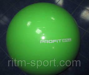 М'яч для фітнесу d 85 см
