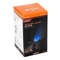 Горелка Kovea Power Nano KB-1112 (8809361210194)