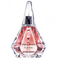 Givenchy Ange Ou Demon Le Parfum And Accord Illicite edp 75 ml
