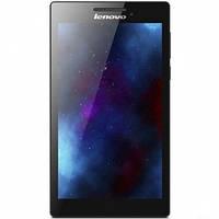 Планшет Lenovo Tab 2 A7-30DC 8GB 3G White Dual Band UA