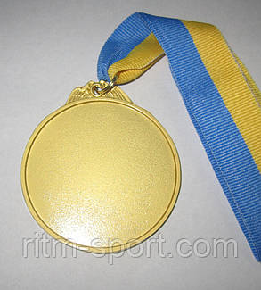 Медаль для награждения гимнасток, фото 2