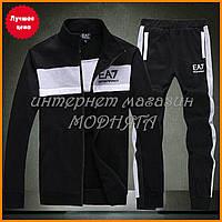 Спортивный костюм на подростка интернет-магазин