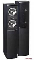PSB Alpha T1 напольная акустическая система Alpha серии Tower FloorStanding Speakers, фото 1