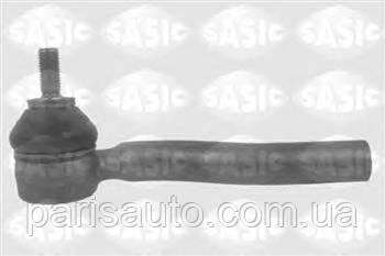 Наконечник поперечной рулевой тяги SASIC 9006442 Fiat Doblo ПР.
