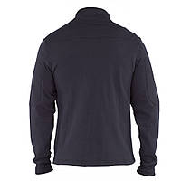 Кофта 5.11 FR Polartec Fleece Black