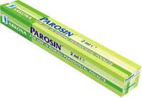 Parosin 2 препарат для полоскания десневых карманов 2мл.