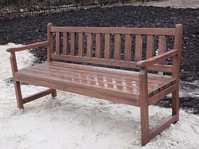 Садовая мебель, скамейки, качели.