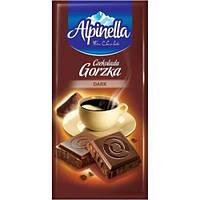 Шоколад Alpinella 100g
