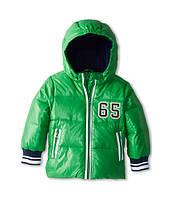 Куртки для мальчиков 2015