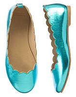 Яскраві туфельки Gymboree