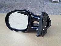 Зеркало боковое на ВАЗ 2101 №3252