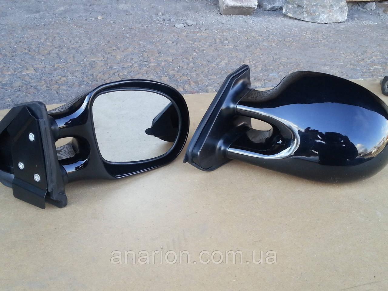 Зеркало боковое на ВАЗ 2101 или ВАЗ 2106 №3252