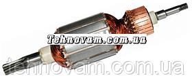 Якорь  отбойный молоток  Makita HM 0860