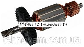 Якорь  отбойный молоток Makita HM 1100C