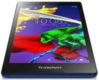 Планшет Lenovo Tab 2 A8-50LC 16GB 3G Midnight Blue UA