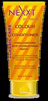 Кондиционер для окрашенных волос