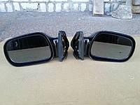 Зеркало боковое тонированное на ВАЗ 2106 №632
