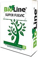 Биоудобрения BIO Line (Суперфульвик) 0,5 кг