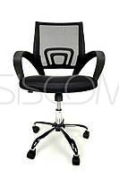 Офисное кресло MULTI
