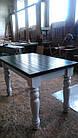 """Обідній стіл """"Моніка"""", фото 2"""