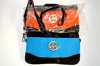 Одежда, сумки и аксессуары