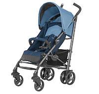 Коляска детская Chicco Lite Way Blue 79547.80