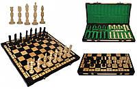 Шахматы Galant