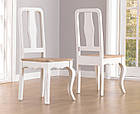 """Обідній стіл та 6 стільців """"Марсі"""", фото 3"""
