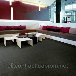 ITC Master петлевой ковролин