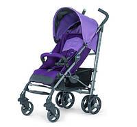 Детская коляска Chicco Lite Way Purple 79547.35