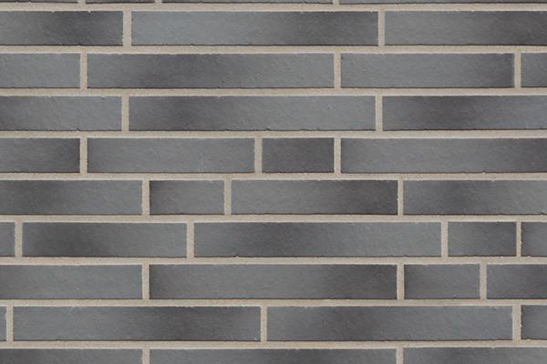 Керамический фасад ,облицовочная плитка фасадная