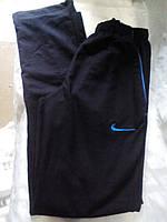 Мужские качественные спортивные брюки