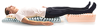Терапевтический мат Детензор 18% для пассивной разгрузки и лечения позвоночника